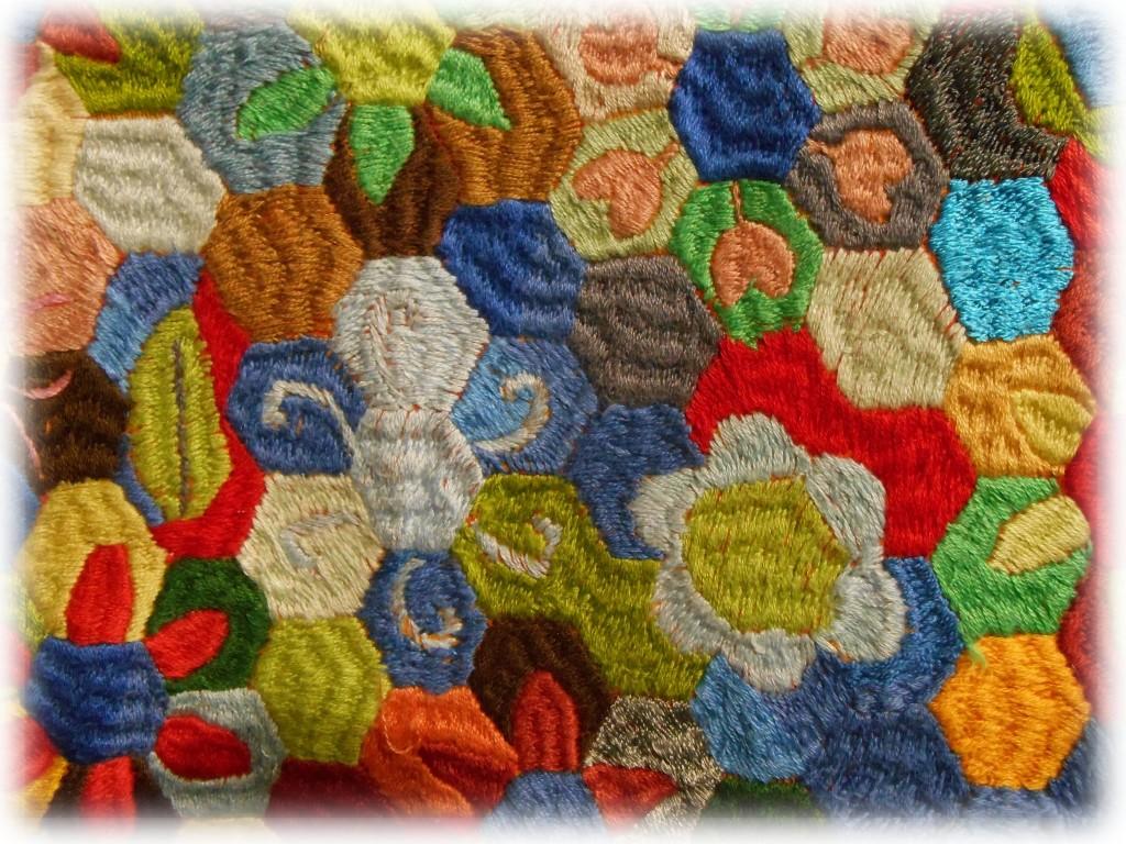 jila-jilas-flowersfield-i-detail-01