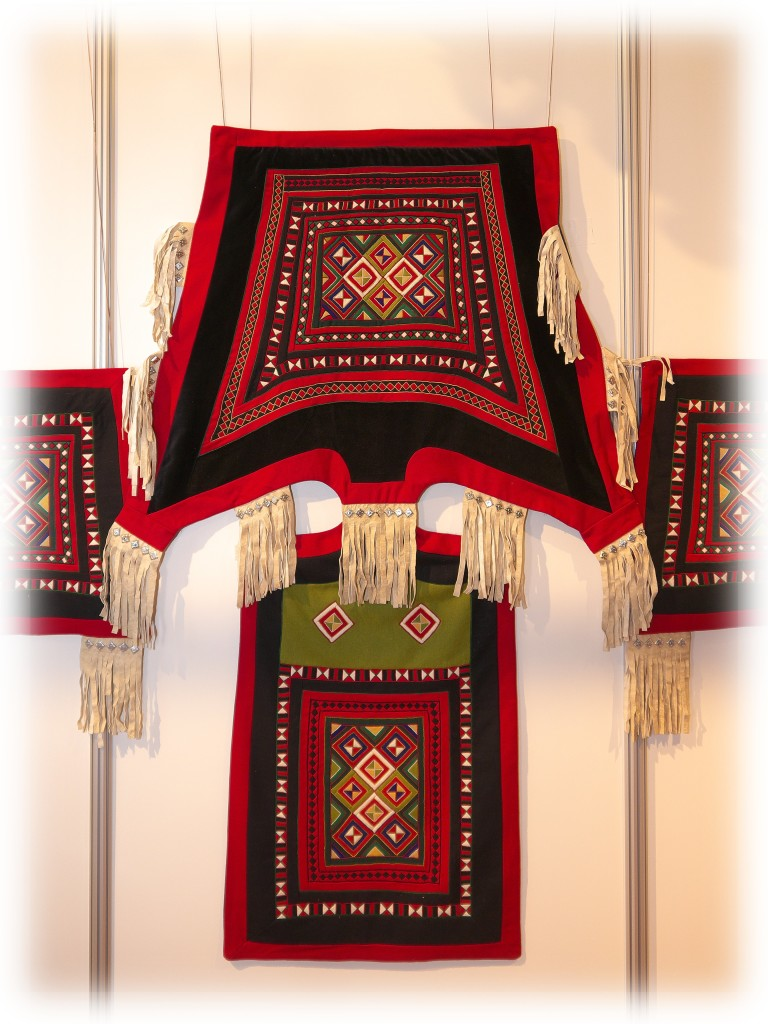 kychym-saddle-blanket