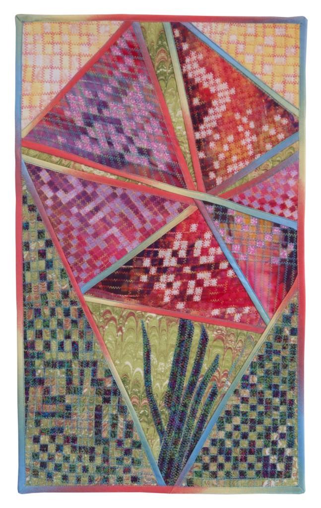 latvian-quilt-art-association-gaismai-prett-towards-the-light