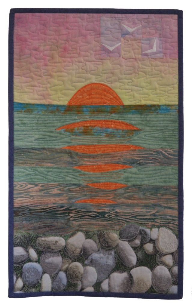 latvian-quilt-art-association-janina-jasinovica-saulziets