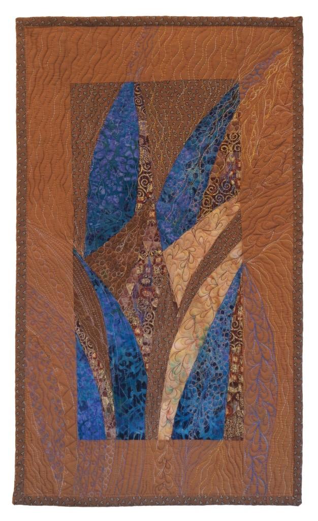 latvian-quilt-art-association-svetlana-svedosejeva