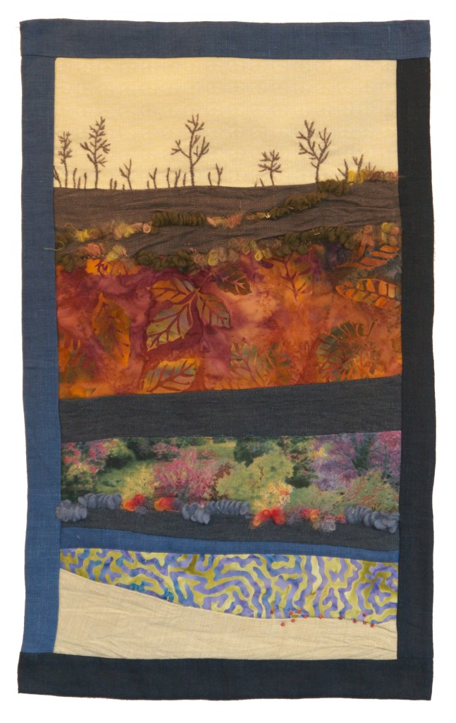 latvian-quilt-art-association-ira-cirule-distance