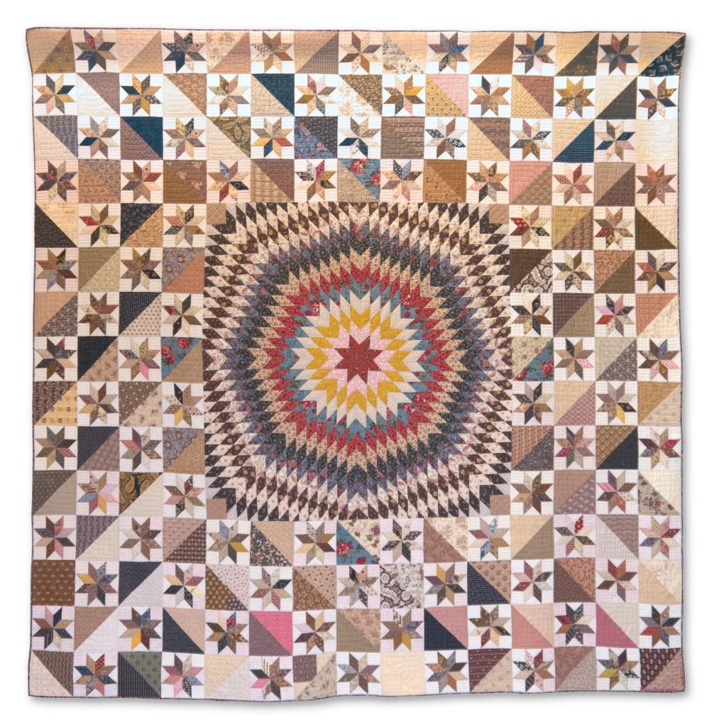 louise-marie-stipon-sunburst-avec-etoiles-220x220
