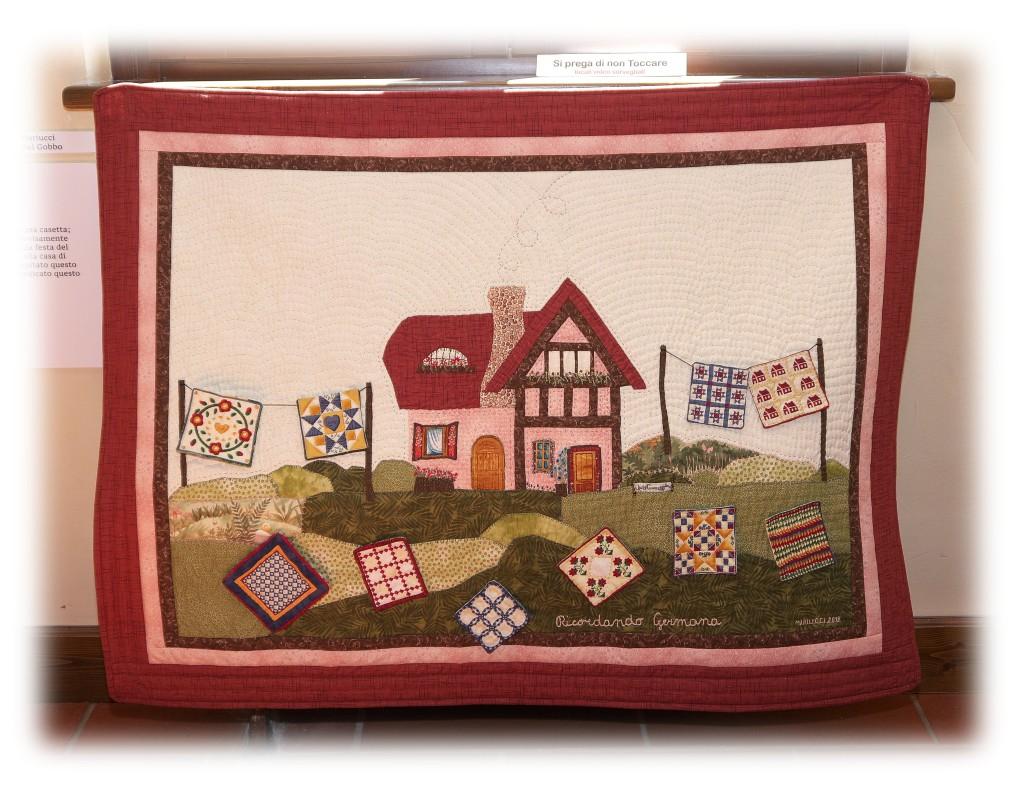 mariucci-del-gobbo-la-casa-del-patchwork