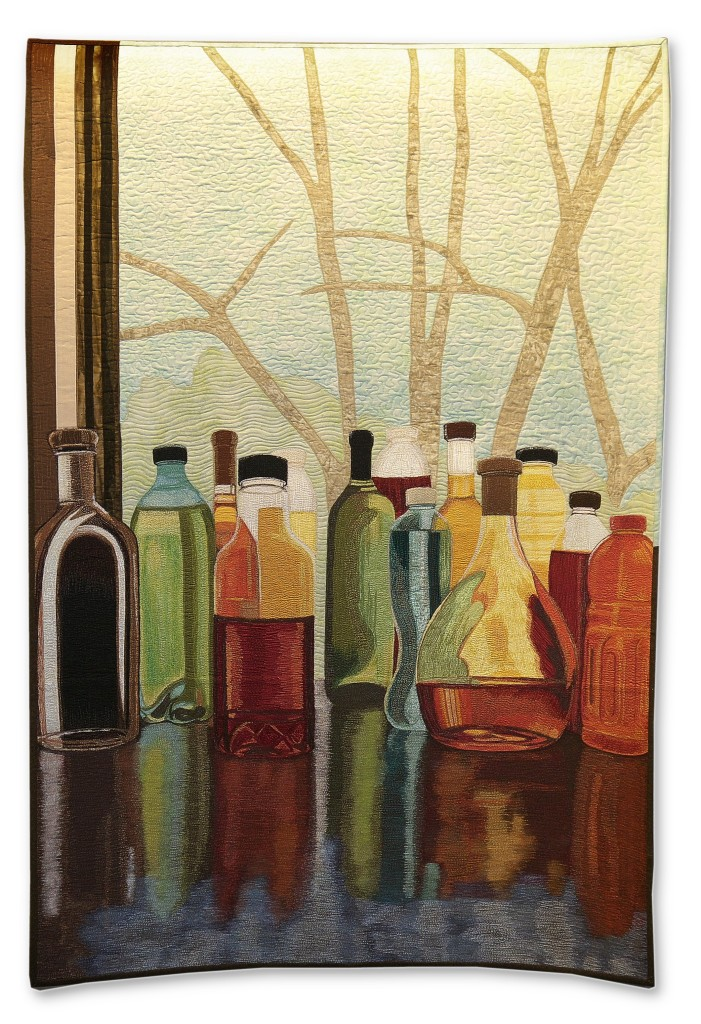 sara-sharp-turnin-bottles-into-stained-glass-75x117