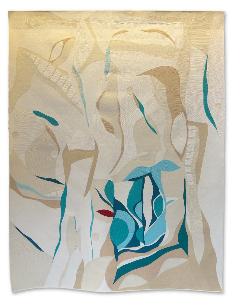 sheila-frampton-cooper-kelp-137x178