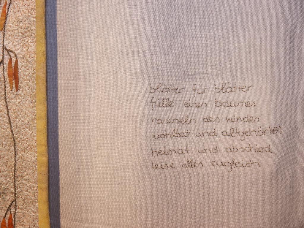 trudy-kleinstein-herbst-des-lebens-detail-02
