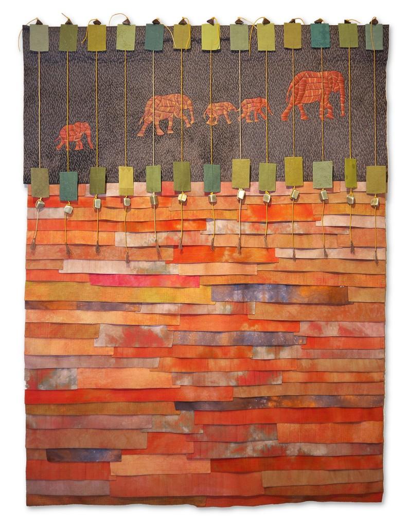 trudy-kleinstein-sehnsucht-africa-118x151