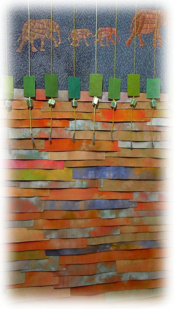 trudy-kleinstein-sehnsucht-africa-detail-01