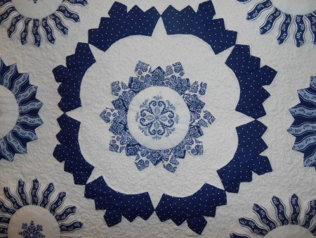 milena-kankrlikova-dresden-blues-detail3