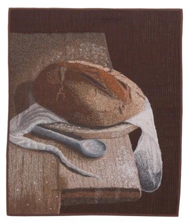 olga-avdyeyeva-bread