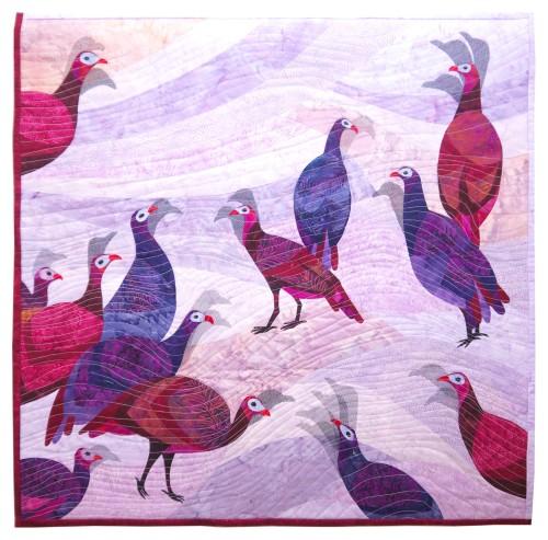 yemina-lavan-birds-assembly