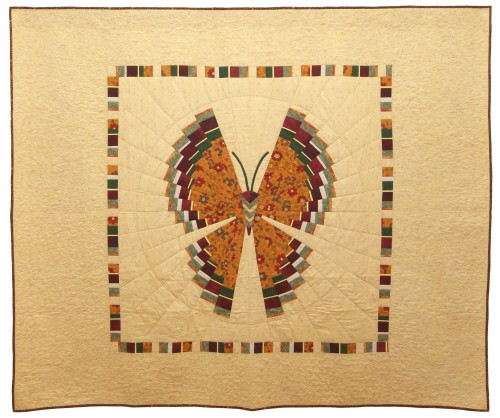 annalisa-fabris-farfalla-libera