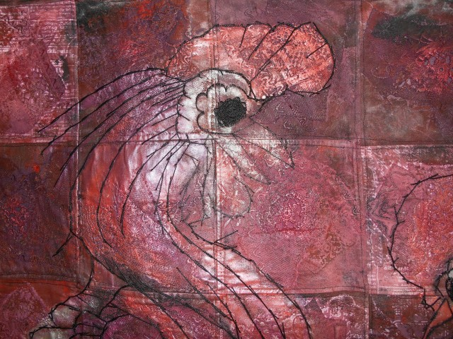 lia-meiborg-dance-of-the-roosters-detail01