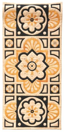 maria-grazia-colombo-il-tappeto-della-madunina-duomo-di-milano