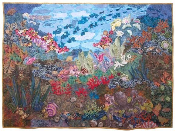 sonia-bardella-primavera-nel-mare