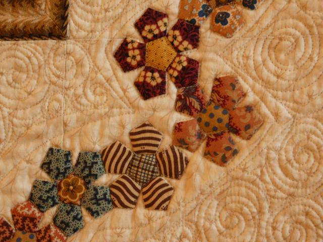 deb-king-wandering-minstrels-detail