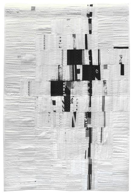 mateja-dimnik-fortepiano-87x130