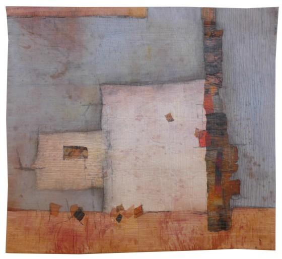 peggy-brown-passageway-107x97