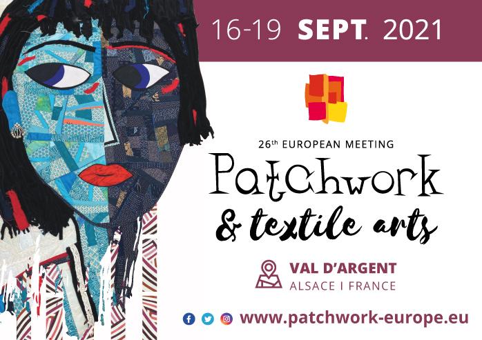 228002624-26eme-carrefour-europeen-du-patchwork-et-arts-textiles-1